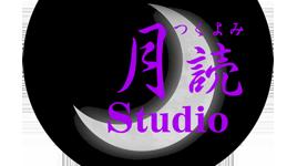月読STUDIO